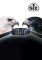 Ko�a i pasy - WHITEHAWK Pd™ (8M, 14M)