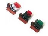 Moduły sterujące i sygnalizacyjne - Seria P9